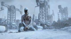 Frostpunk 2-Ankündigung: Der Trailer enthüllt das Sequel zu Frostpunk