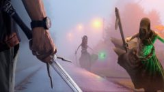 The Witcher Monster Slayer Tipps Kampf