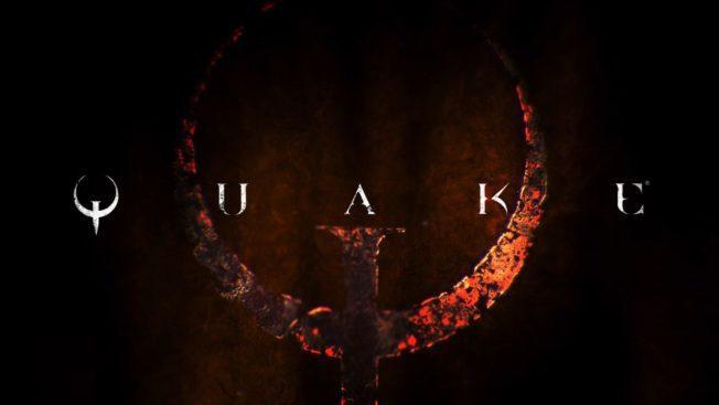 Quake 1 - Re-Release neue Plattformen