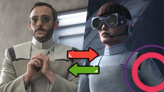 Star Wars The Bad Batch - Ende erklärt