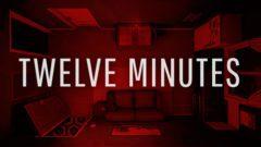 Twelve Minutes im Release-Trailer