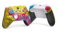 Xboix Wireless Controller Forza Horizon 5 Limited Edition