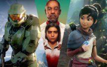 Spiele Release Games 2021