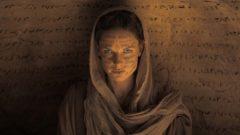 Dune (2021) Filmkritik