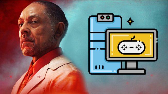 Far Cry 6 - Systemanforderungen - PC - Spezifikationen - Aufmacher
