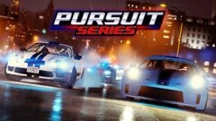 GTA Online - Pursuit Series