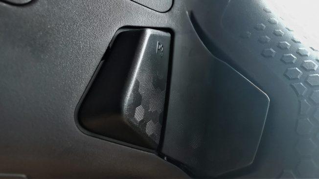 Scuf Instinct Pro Controller Paddles