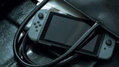 Nintendo Switch Update 13.0.0