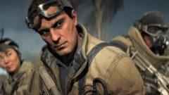 Battlefield 2042 Release verschoben