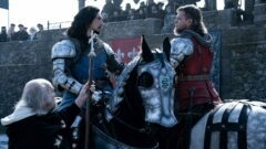 The Last Duel: Filmkritik zum Historienepos
