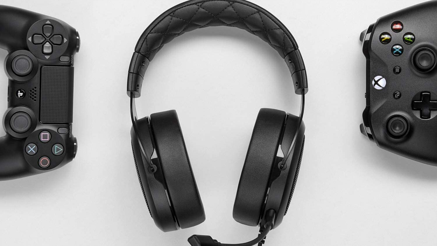 10 Headsets in 2021 - Kaufberatung