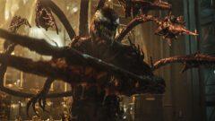 Filmkritik zu Venom 2: Let There Be carnage