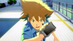 Digimon Adventure Kinostart Rabatt