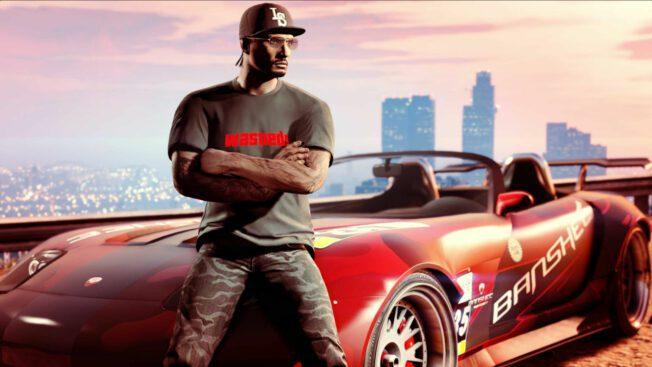 GTA Online könnte zur Feier des 20. Geburtstags von GTA 3 und dem Launch der Remaster-Trilogy Crossover-Events abhalten.